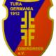 Logo TuRa Oberdrees